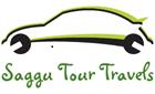 Saggu Tour Travels