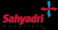 Sahyadri Super Speciality Hospital Nashik