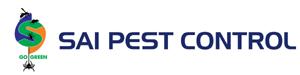 Sai Pest Control
