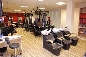 Sundri Hair & Beauty Lounge