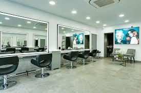 Bliss Professional Unisex Salon Bendorwel Mangalore