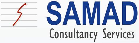 Samad Consultancy Services