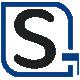 Samaritan Infotech