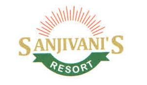 Sanjivani Resorts