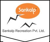 Sankalp The Taste Of South