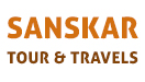 Sanskar tours & travels
