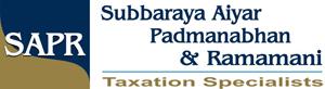 Subbaraya Aiyar