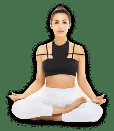 Sarva Yoga Studio