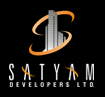 Satyam Developers Limited