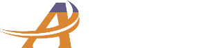 Ayesha Tour and Travels