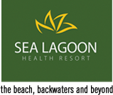 Sea Lagoon Health Resort