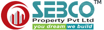 Sebco Builders & Property Developers
