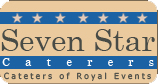 Seven Star Caterers