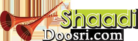 ShaadiDoosri.com