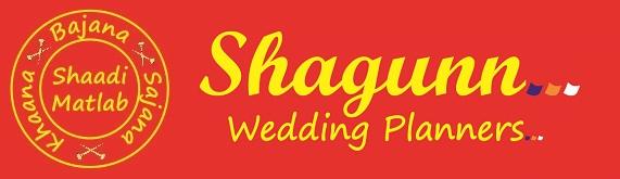 Shagunn