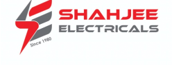 Shahjee Electricals