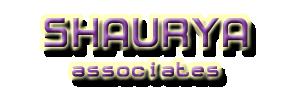 Shaurya Associates