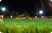 Shree Someshwar Lawns
