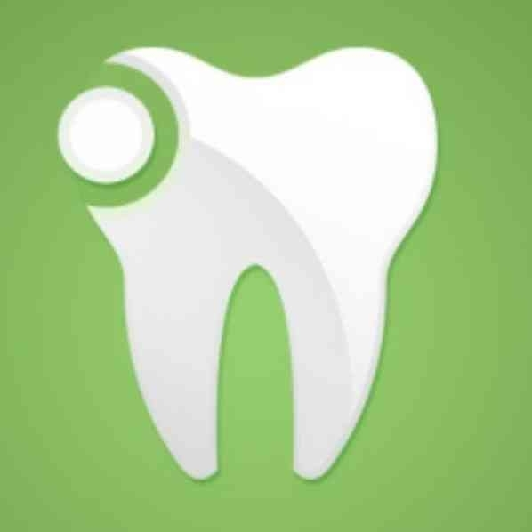 Shrikrishna dental clinic