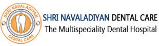 Shri Navaladiyan Dental hospital
