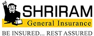Shriram General Insurance Co. Ltd