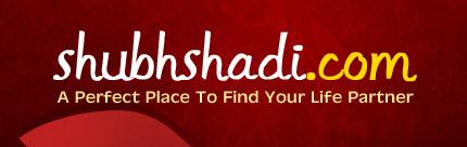 shubhshadi.com