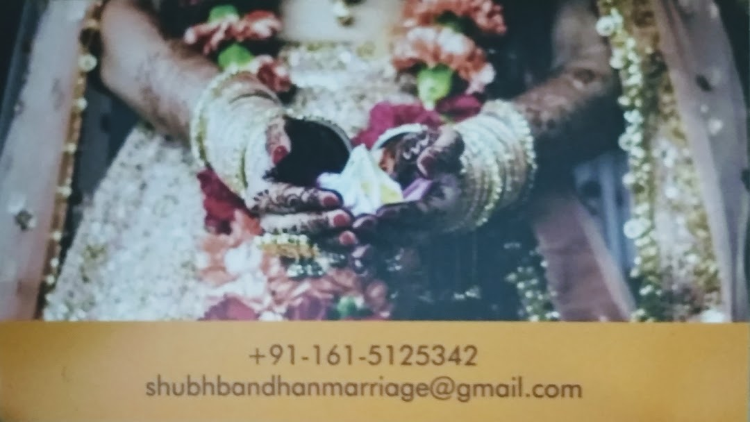Shubh Bandhan Marriage Consultants