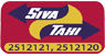 Siva Travels & Taxi