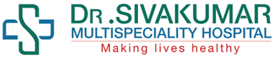 Dr Sivakumar Multi Speciality Hospital