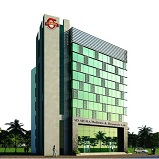 Six Sigma Medicare & Research Ltd