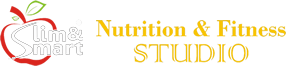Slim Smart Nutrition Fitness Studio