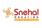 Snehal Creation