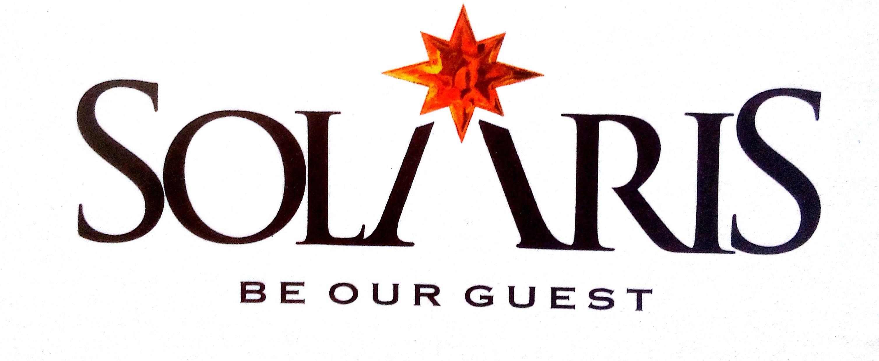 Solaris Club and Resort