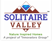 Solitaire Valley