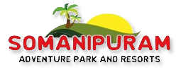 Somanipuram Adventure Park and Resorts