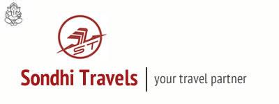 Sondhi Travels
