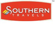 Southern Travels Pvt. Ltd.