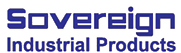 Sovereign industrial products