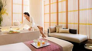 Kimera Wellness Spa Salon