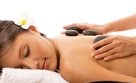 Nisha Massage and Spa