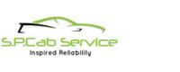 S.P.Cab Service