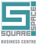 Square Space Party Hall