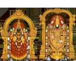 Sree Balaji Hall A/C