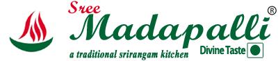 Sree Madapalli