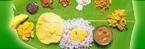 Sri Kanakadharani Catering