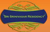 Sri Srinivasar Residency