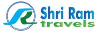 Sri Ram Travels