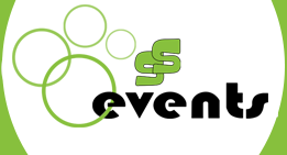 S.S Events