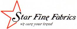 Star Fine Fabrics