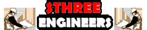 Shree Engineers